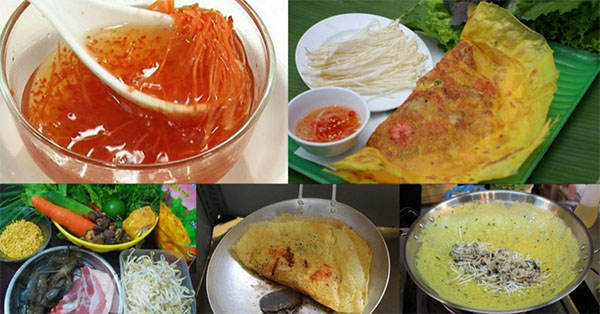 cach-lam-nuoc-cham-banh-xeo-mien-nam-3